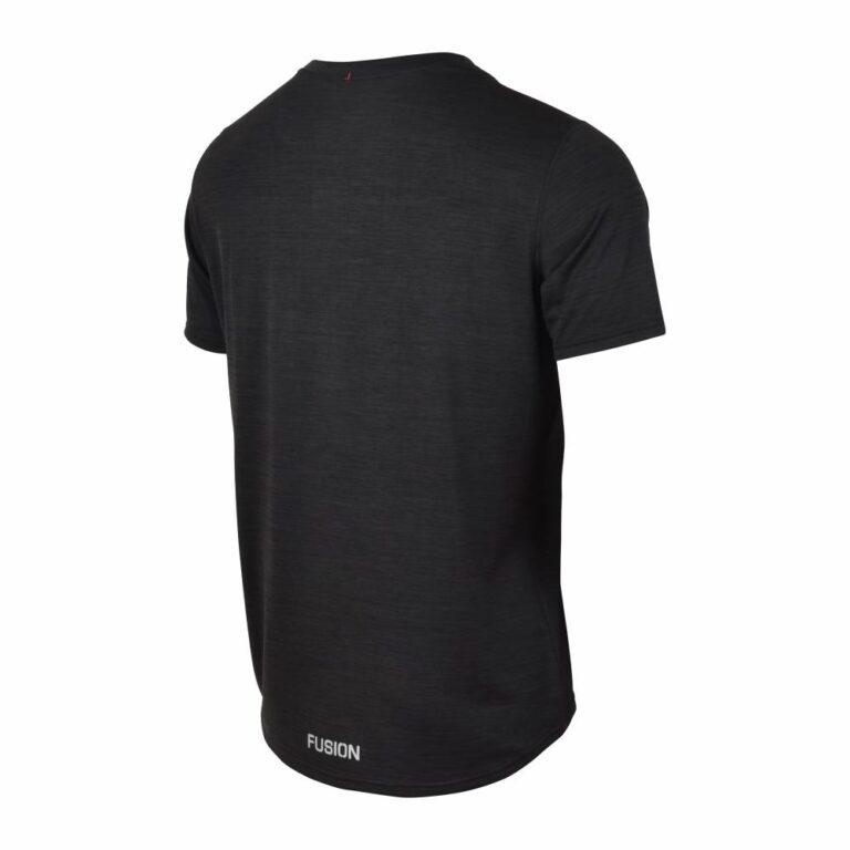 Bruutsportief Womens_C3_T-shirt black back.jpg