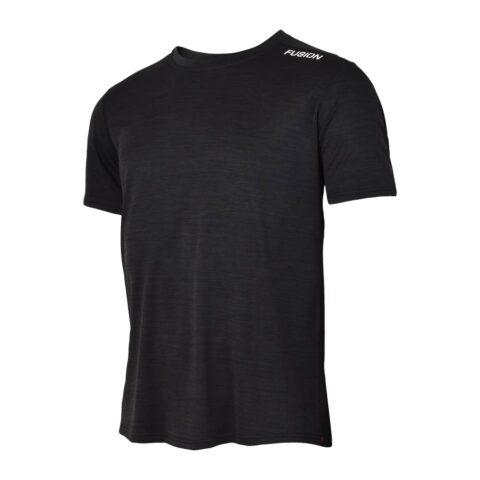 Bruutsportief mens_C3_T-shirt black front.jpg