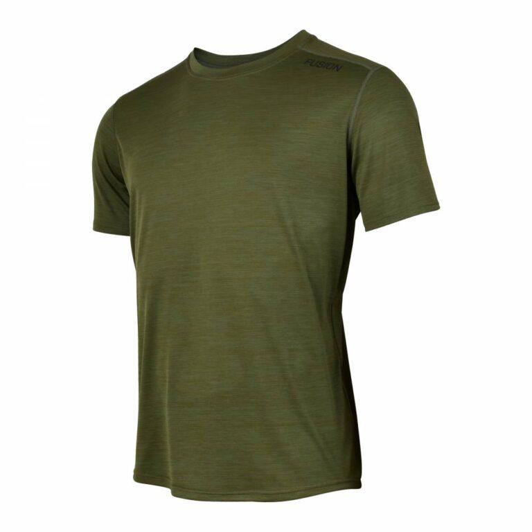 Bruutsportief mens_C3_T-shirt green front.jpg