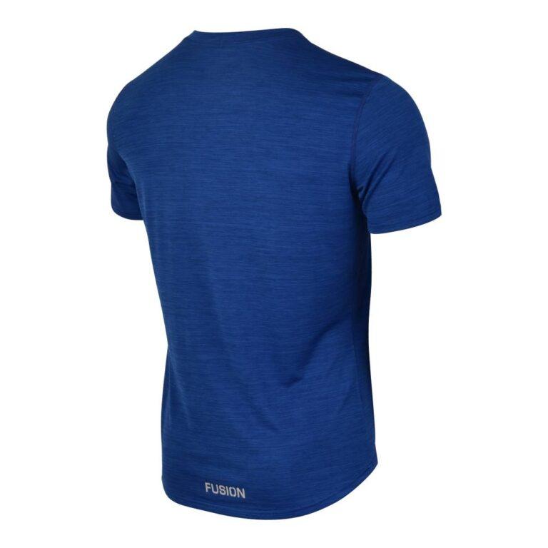 Bruutsportief Womens_C3_T-shirt blue back.jpg