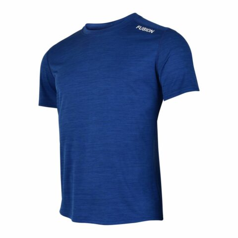 Bruutsportief mens_C3_T-shirt blue front.jpg