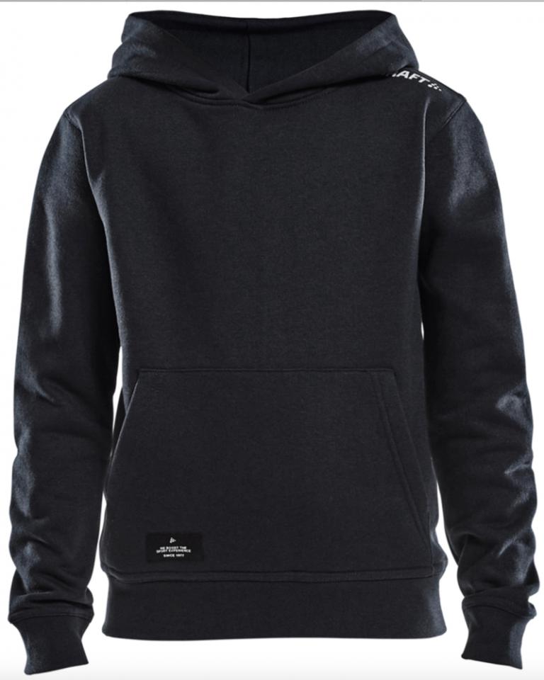 Bruutsportief-Craft hoody black.png