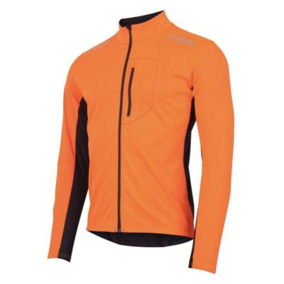 bruutsportief s2 jacket men Fusion front
