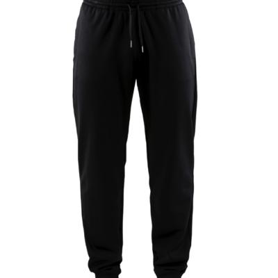 bruutsportief craft sweatpants