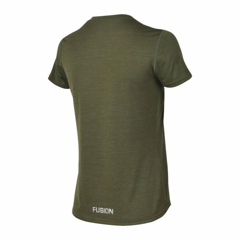 Bruutsportief Womens_C3_T-shirt green back.jpg