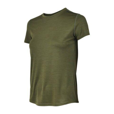 Bruutsportief Womens_C3_T-shirt green front.jpg