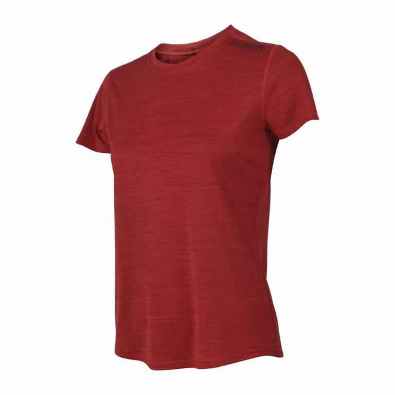 Bruutsportief Womens_C3_T-shirt red front.jpg