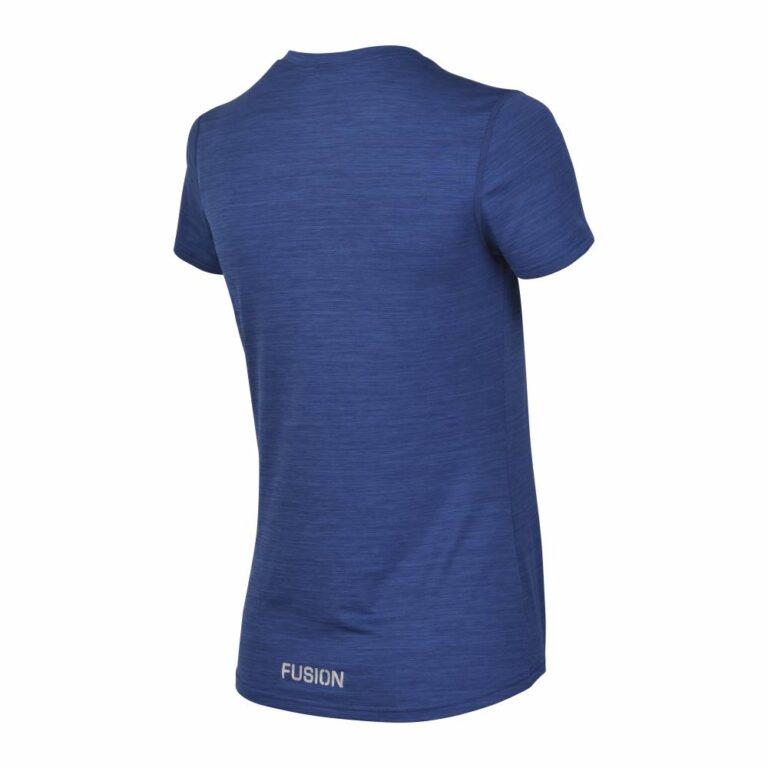 Bruutsportief Womens_C3_T-shirt_night-melange_back.jpg