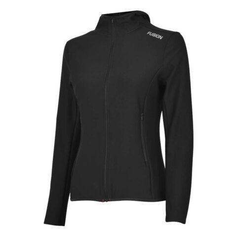 Bruutsportief-fusion-c3-recharge-hoodie-zwart-dames.j1pg