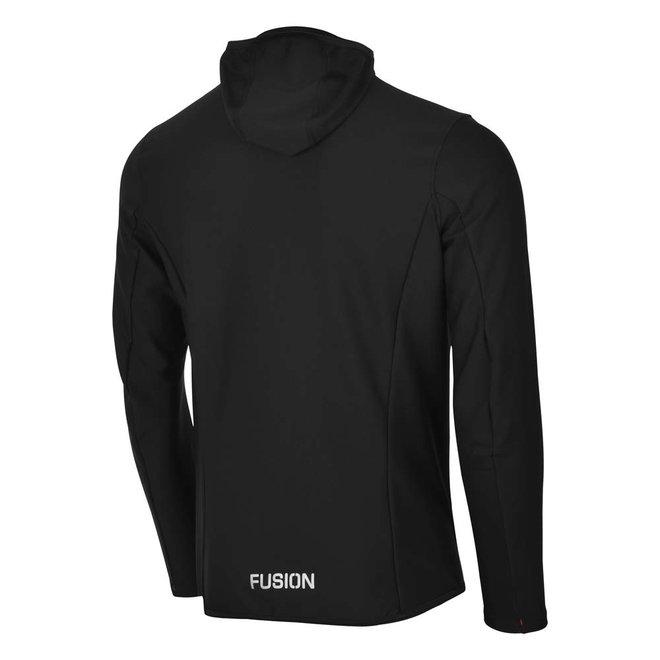 Bruutsportief-fusion-c3-recharge-hoodie-black-heren-1.jpg
