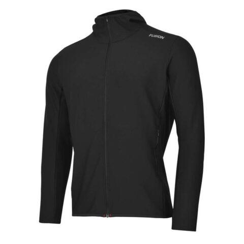 Bruutsportief fusion-c3-recharge-hoodie-black-heren.jpg