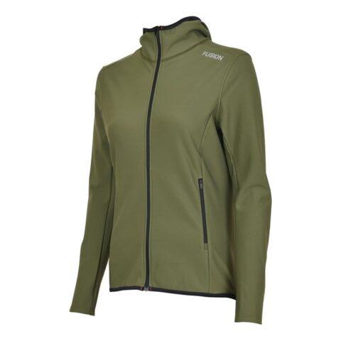 Bruutsportief-fusion-c3-recharge-hoodie-green-dames.jpg