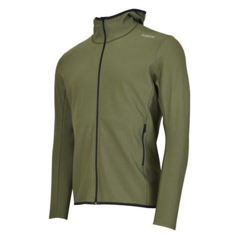 Bruutsportief fusion-c3-recharge-hoodie-green-heren.jpg