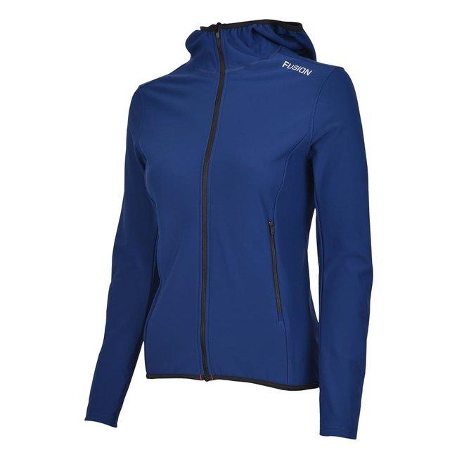 Bruutsportief-fusion-c3-recharge-hoodie-blue-dames.jpg