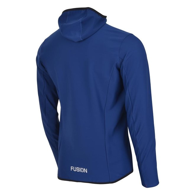 Bruutsportief-fusion-c3-recharge-hoodie-blue-dames1.jpg