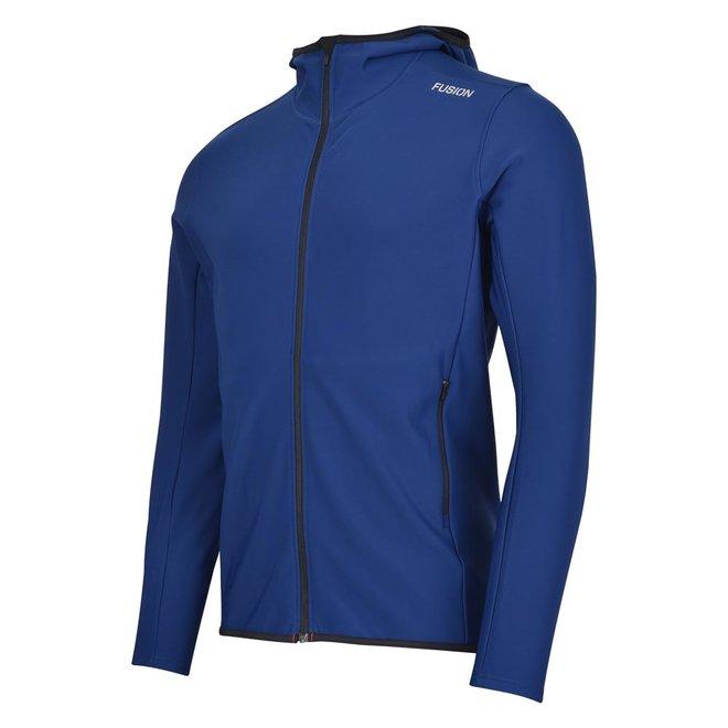 Bruutsportief fusion-c3-recharge-hoodie-night-blue-heren.jpg