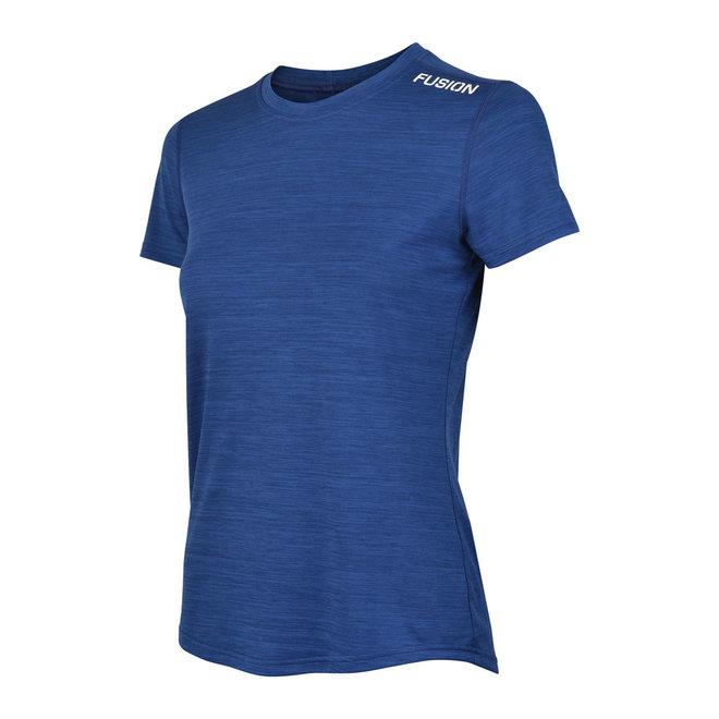 Bruutsportief fusion-c3-t-shirt-blue-dames.jpg