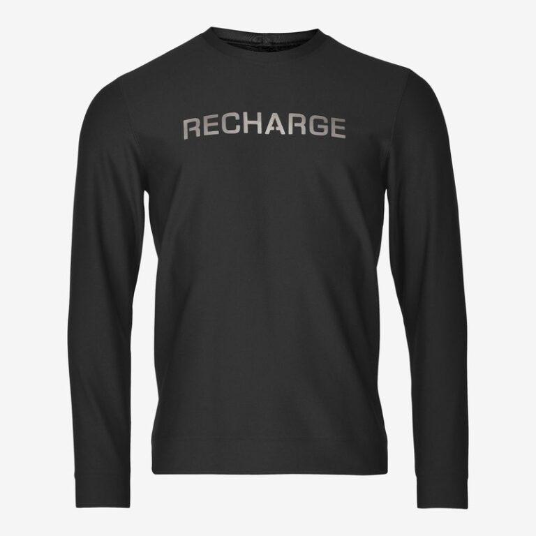 Bruutsportief-fusion-recharge-sweatshirt-1.jpg