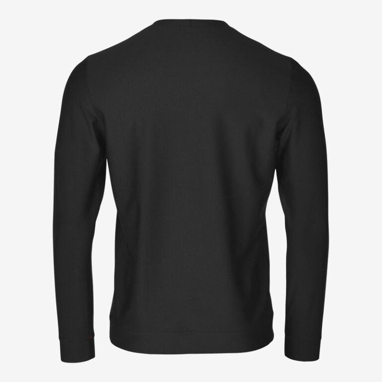 Bruutsportief-fusion-recharge-sweatshirt-2.jpg