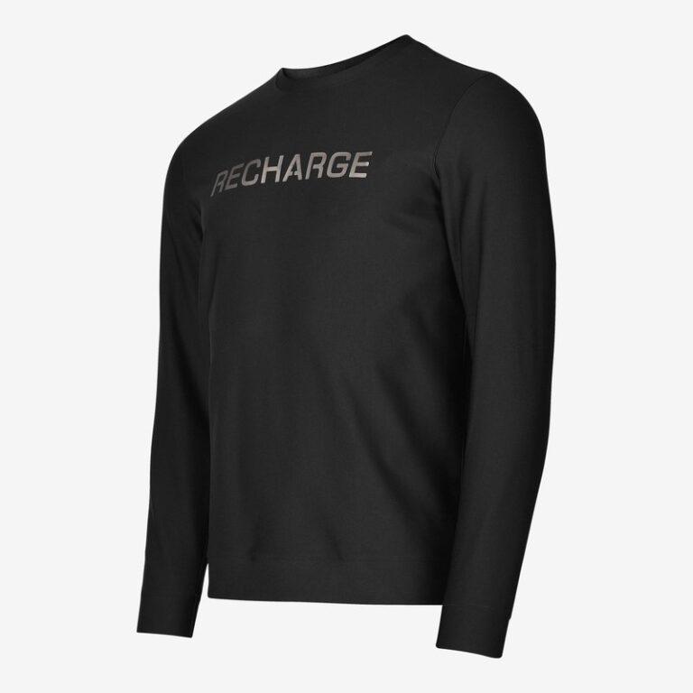 Bruutsportief-fusion-recharge-sweatshirt-3.jpg