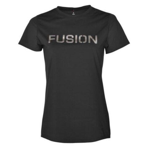 Bruutsportief fusion-recharge-t-shirt-dames-1.jpg