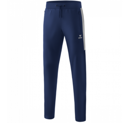 JVW Bruutsportief Pants blue F
