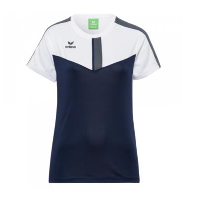 JVW Bruutsportief Shirt woman F