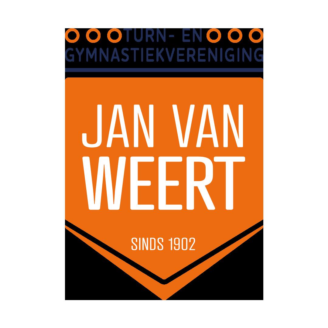 bruutsportief Jan van Weert